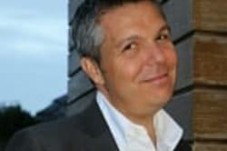 Mario Perrotti - Chauffagiste en province de Liège