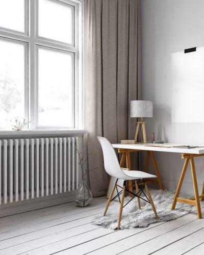 Installation, entretien et réparation de radiateurs